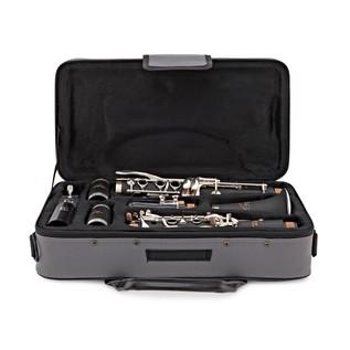 Odyssey OCL400 Premiere Clarinet