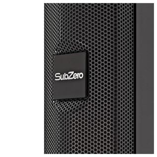 SubZero SZPA-L68 Compact Column PA System