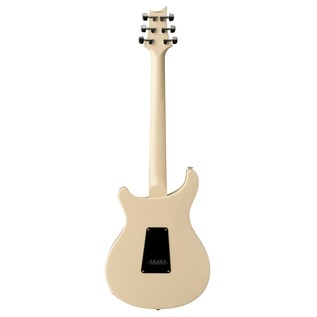PRS S2 Standard 22 Electric Guitar, White (2017)