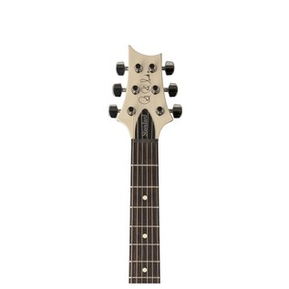 S2 Standard 22 Electric Guitar, Antique White (2017)