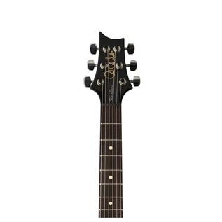 S2 Standard 22 Electric Guitar, Black (2017)