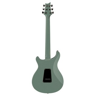 PRS S2 Standard 22 Electric Guitar, Frost Green (2017)