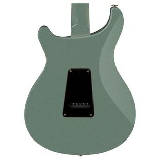 PRS S2 Standard 22 Electric Guitar (2017)