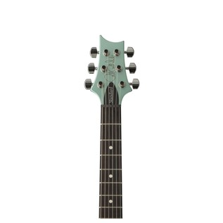 PRS S2 Standard 22, Frost Green Metallic (2017)