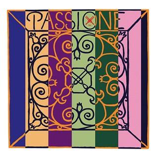Pirastro Passione Violin String