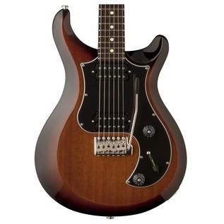 PRS S2 Standard 22 Electric Guitar, Sunburst (2017)