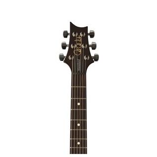 S2 Standard 22 Electric Guitar, McCarty Tobacco Sunburst (2017)