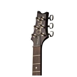 S2 Standard 22 Electric Guitar (2017)