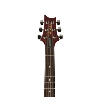 S2 Standard 22 Electric Guitar, Vintage Cherry (2017)