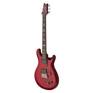 PRS S2 Custom 22 Electric Guitar, Scarlet Red (2017) 2