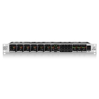 Behringer ZMX8210 Rackmount Zone Mixer