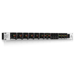 Behringer ZMX8210 Zone Mixer