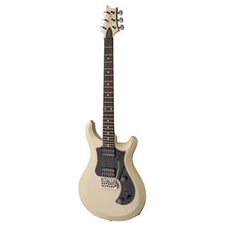 PRS S2 Standard 24 Electric Guitar, Antique White
