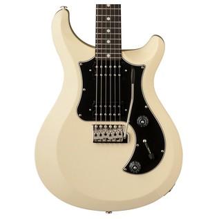 PRS S2 Standard 24 Electric Guitar (2017)