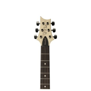 S2 Standard 24 Electric Guitar, Antique White (2017)