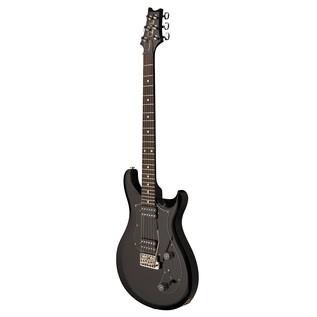 PRS S2 Standard 24 Electric Guitar, Black
