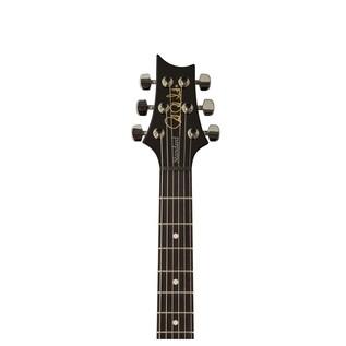 S2 Standard 24 Electric Guitar, Black (2017)