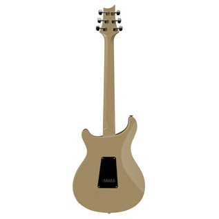PRS S2 Standard 24 Electric Guitar, Champagne Gold (2017)