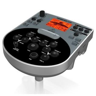 Behringer XD80USB Drum Set