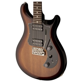 PRS S2 Standard 24 Electric Guitar (2017)