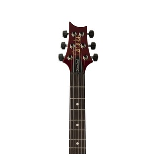 S2 Standard 24 Electric Guitar, Vintage Cherry (2017)
