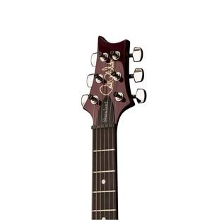 S2 Standard 24 Electric Guitar (2017)