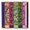 Pirastro Passione 16 Violin G streng, bold ende
