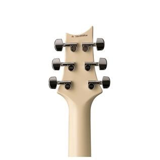 S2 Starla Electric Guitar, Antique White (2017)
