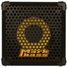 Markbass amplificador de bajo Combo de Micromark 801 - B-Stock