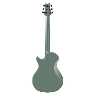 PRS S2 Starla Electric Guitar, Green Metallic (2017)