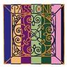 Pirastro Passione 16,75 Violine G-Saiten, Kugel