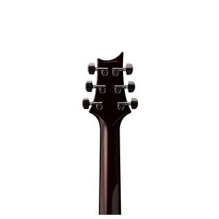 S2 Starla Electric Guitar, McCarty Tobacco Sunburst (2017)