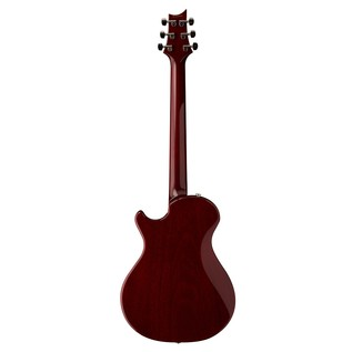 PRS S2 Starla Electric Guitar, Cherry (2017)