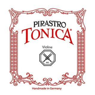 Pirastro Tonica Violin String
