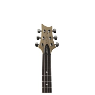 S2 Singlecut Standard Guitar, Champagne Gold Metallic (2017)