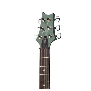 S2 Singlecut Standard, Frost Green Metallic (2017)
