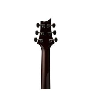 S2 Singlecut Standard Guitar, Sunburst (2017)