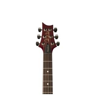 S2 Singlecut Standard Electric Guitar, Vintage Cherry (2017)