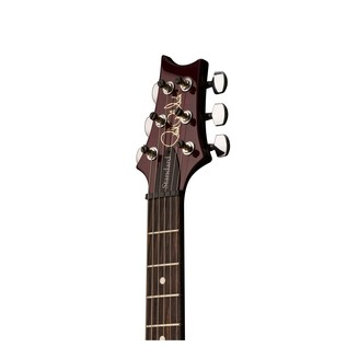 S2 Singlecut Standard Electric Guitar, Cherry (2017)