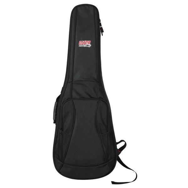 Gator 4G Series Gig Bag For Electric Guitars - Main