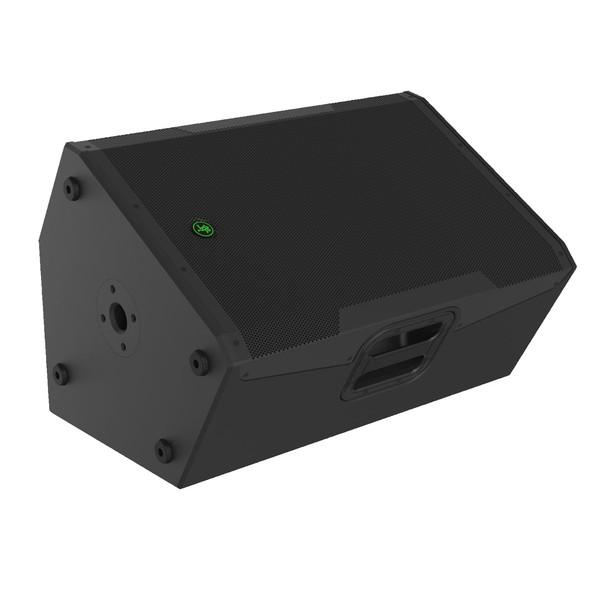 Mackie SRM650 Speaker