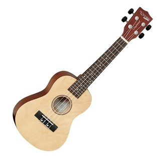 Tanglewood TU101 NA Union Series Ukulele, Natural