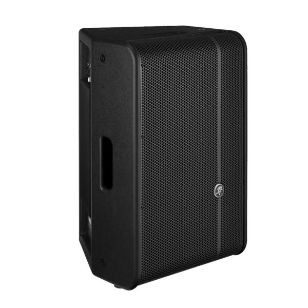 Mackie HD1221 2-Way PA Speaker