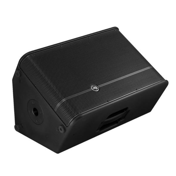 Mackie HD1221 Active PA Speaker
