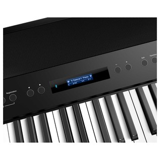 Roland FP90 Digital Piano Console