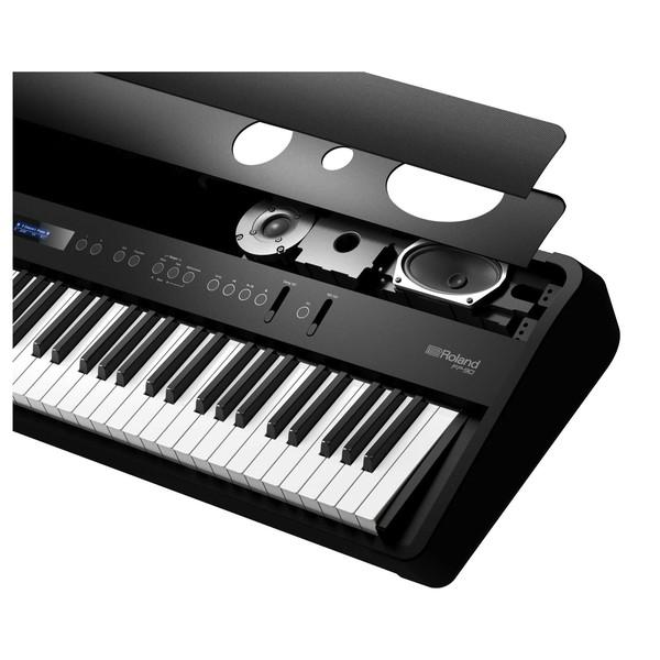 Roland FP90 Stage Piano Speaker
