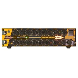 Markbass EVO 1 Bass Amplifier Head