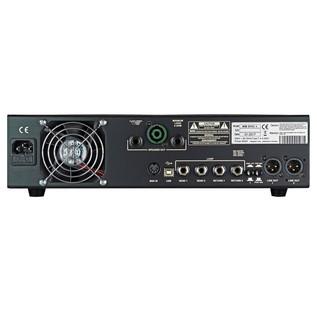 EVO 1 Bass Amplifier Head