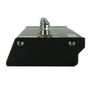 EVO 1 Foot Controller