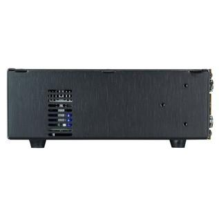 DV Mark EVO 1 Amplifier Head